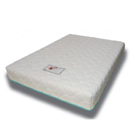 Harmony Mattress - 4ft